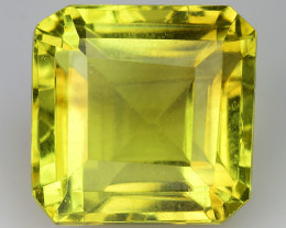 7.73 Cts Awesome Quarts Fine Quality Gemstone Q32