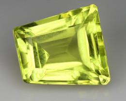 6.20 Cts Awesome Quarts Fine Quality Gemstone Q35