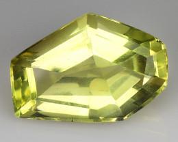 4.27 Cts Awesome Quarts Fine Quality Gemstone Q39