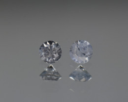 Natural Sapphire 0.72 Cts, Top Quality Gemstones.