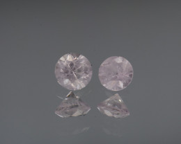 Natural Sapphire 0.71 Cts, Top Quality Gemstones.