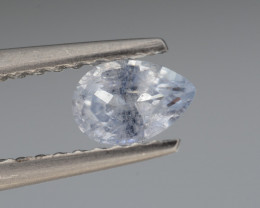 Natural Sapphire 0.40 Cts, Top Quality Gemstones.
