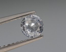 Natural Sapphire 0.42 Cts, Top Quality Gemstones.
