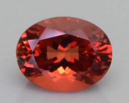 1.80 ct Oregon Sunstone Untreated SKU-12