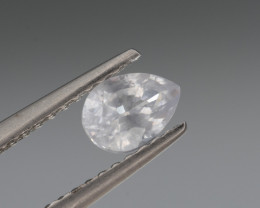 Natural Sapphire 0.55 Cts, Top Quality Gemstones.