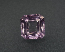 Natural  Kunzite 10.80 Cts Pink Color Gemstones