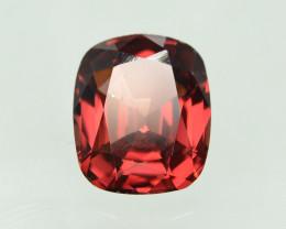 2.90 Ct Brilliant Color Natural Garnet ~ a1