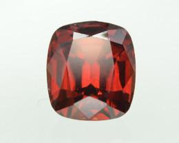 2.35 Ct Brilliant Color Natural Garnet ~ a1