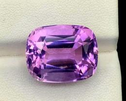 Amethyst, 22.70 Cts Natural Top Color & Cut Amethyst Gemstones