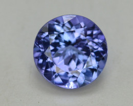 Natural Tanzanite 1.40 Ct Color Top Quality ~ Gorgeous