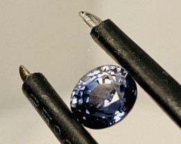 SAPPHIRE THE BEST FOR JEWELLERY-   I DISCONNECT M