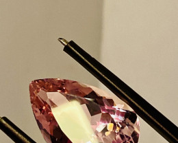 KUNZITE / THE BEST FOR JEWELLERY-   SALE OF THE COLLECTION!!!