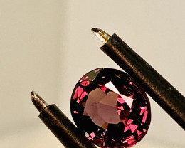 SPINEL FROM CEYLON- THE BEST FOR JEWELLERY-   SALE OF THE COLLECTION!!!