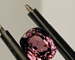 SPINEL/MOGOK-THE BEST FOR JEWELLERY-   SALE OF THE COLLECTION!!!