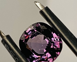 SPINEL-/MOGOK-THE BEST FOR JEWELLERY-   SALE OF THE COLLECTION!!!