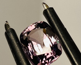 SPINEL-MOGOK/-THE BEST FOR JEWELLERY-   SALE OF THE COLLECTION!!!