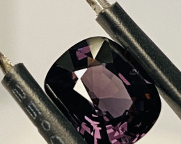 SPINEL-/MOGOK- THE BEST FOR JEWELLERY-   SALE OF THE COLLECTION!!!