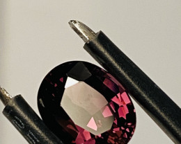 SPINEL/- BURMA - THE BEST FOR JEWELLERY-   SALE OF THE COLLECTION!!!