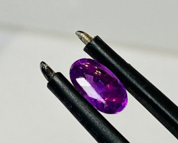 SAPPHIRE-CEYLON- THE BEST FOR JEWELLERY-   SALE OF THE COLLECTION!!!