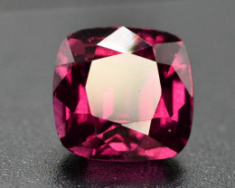 2.50 Ct Brilliant Color Natural Garnet