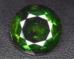 11.25  cts Natural Sphene Gemstone from Skardu Pakistan