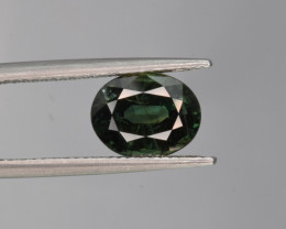 Natural Sapphire 3.37 Cts Excellent Quality Gemstone
