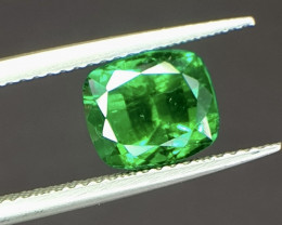 Aaa Natural Panjsher emerald Gemstone.
