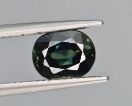 Natural Bi Color Sapphire 2.21 Cts Excellent Quality Gemstone