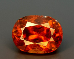 1CT RARE BASTNASITE COLOR CHANGE BEST QUALITY GEMSTONE IIGC13