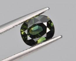 Natural Bi Color Sapphire 1.85 Cts Excellent Quality Gemstone