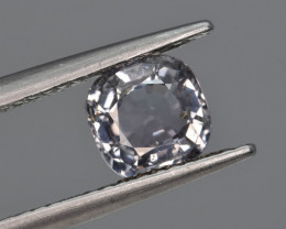 Natural Sapphire 1.29 Cts from Sri Lanka