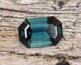 1.50cts Australian Sapphire (RSA532)