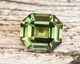 1.53cts Australian Sapphire (RSA533)