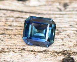 1.40cts Australian Sapphire (RSA534)