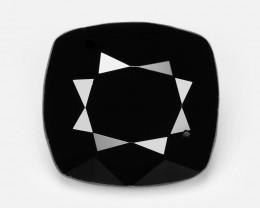 1.78 Ct Serendibite Rarest Gemstone For Collection SR2