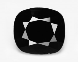 1.68 Ct Serendibite Rarest Gemstone For Collection SR3
