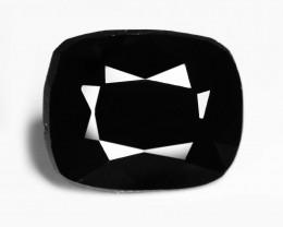 1.95 Ct Serendibite Rarest Gemstone For Collection SR4