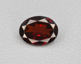 Natural Spinel 1.71 Cts Top Quality from Burma