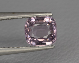 Natural Spinel 1.20 Cts Top Quality from Burma