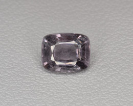 Natural Spinel 1.49 Cts Top Quality from Burma