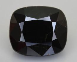 Serendibite 2.55 ct Forbes' 4th Rarest Collector's Burma SKU-3