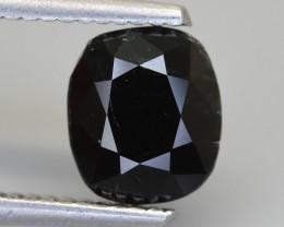 Serendibite 2.30 ct Forbes' 4th Rarest Collector's Burma SKU-3