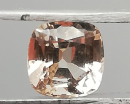 Topaz, 2.98ct, have a live look at it and be impressed!