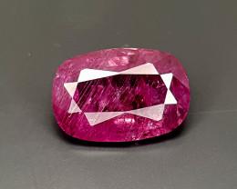 1Crt Kashmir Sapphire Unheated Natural Gemstones JI10