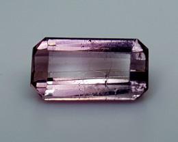 2.65Crt Tourmaline Natural Gemstones JI10