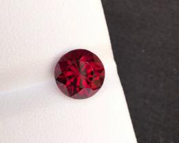 3.25 Ct Brilliant Color Natural Garnet ~ a2