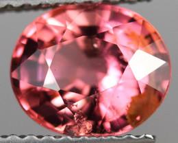 1.64 CT Excellent Cut AAA Mozambique Pink Tourmaline-PTA789