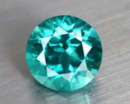 5.150 CT APATITE PINK GREEN 100% NATURAL UNHEATED BRAZIL