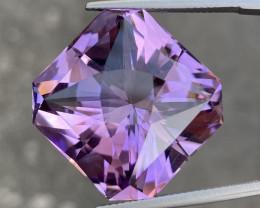Natural Amythest 41.18 Cts Beautiful  Gemstone.