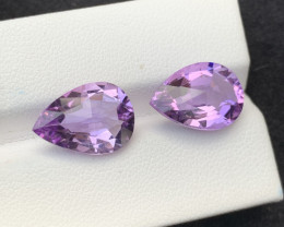 9.85  carat Attractive color Fancy Cut gemstone